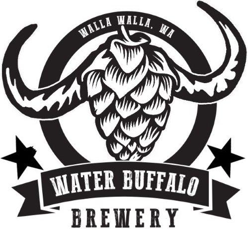 Water Buffalo Brewery