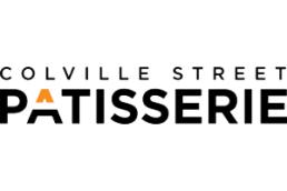 colville-street-patisserie-logo