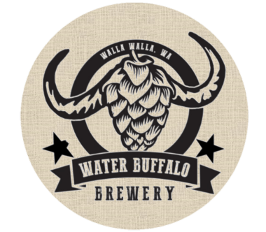 Water Buffalo Brewery