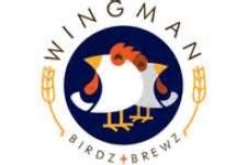 Wingman Birdz