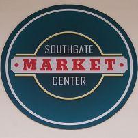 southgate market