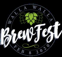 brewfest-banner-logo+copy